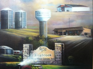 Kingbrook-Painting1.jpg