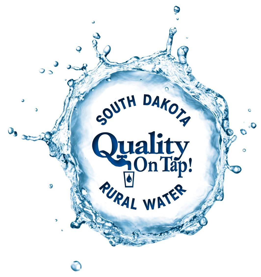 SD Rural Water LOgo