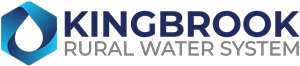 Kingbrook Rural Water System, Inc.