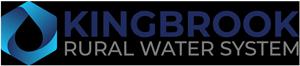 Kingbrook Rural Water System, Inc.