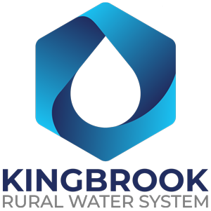 Kingbrook-Alternate-1-RGB-300