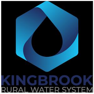 Kingbrook-Alternate-1-RGB-300
